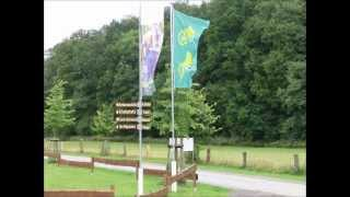 Campingplatz Waldwinkel Bramsche-Kalkriese