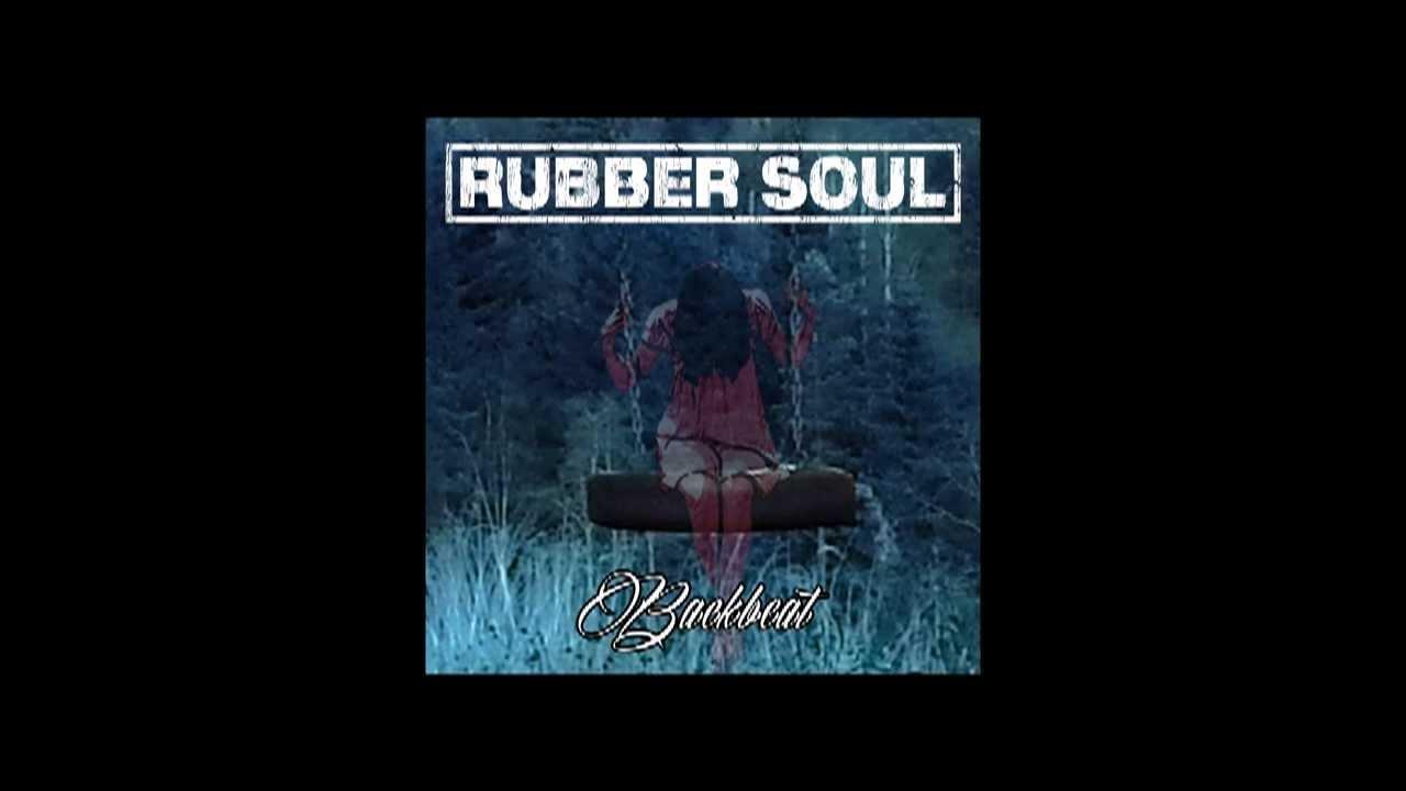 Rubber Soul - Backbeat - YouTube