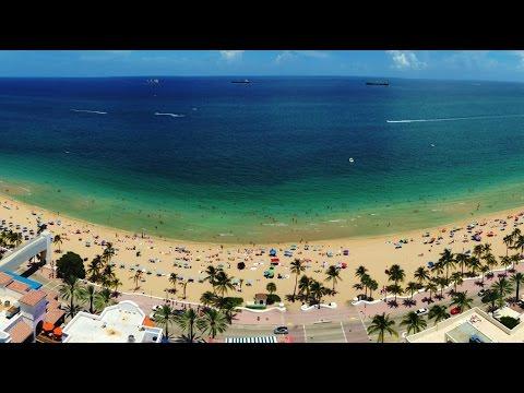 Fort Lauderdale Summer2014