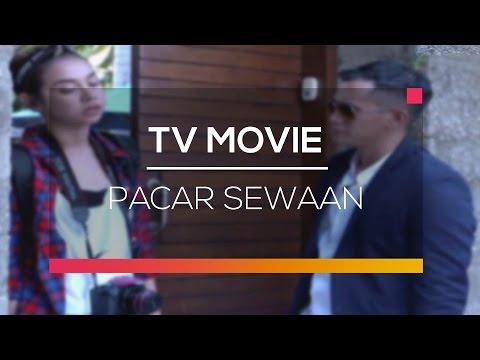 TV Movie - Pacar Sewaan