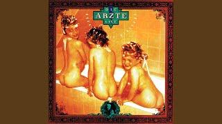 2000 Mädchen (Live)