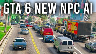 GTA 6 NEW NPC TECH PATENTED? XBOX LIVE PRICE HIKE RAGE, & MORE