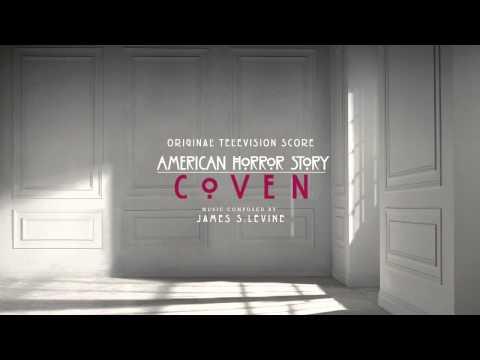 American Horror Story Coven | Score  |  La La La Song