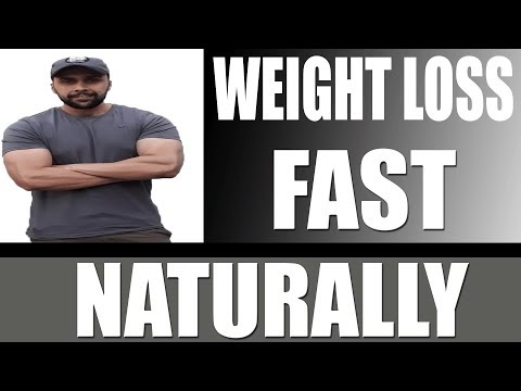 How To Lose Weight Fast With Protein – Hindi