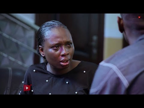 07:07 Latest Yoruba Movie 2018 Drama Starring Bimpe Oyebade | Lateef Adedimeji