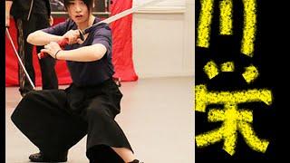 8月4日にAKB48を卒業した女優の川栄李奈(20)が27日、初主...