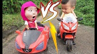 Kinderlieder und lernen Farben lernen Farben Baby spielen Spielzeug Entertainment Kinderreime #30