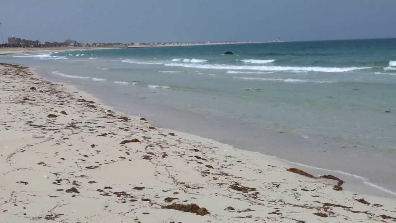 نتيجة بحث الصور عن شاطئ الخفجي