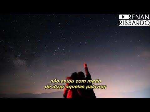 James Arthur - Falling Like The Stars Tradução