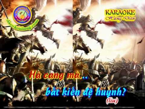 karaoke_xuantinh_HD.avi