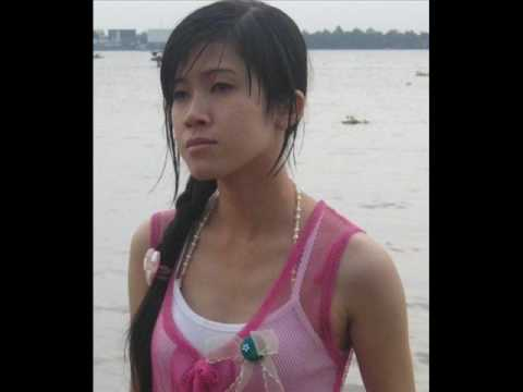 Yeu Tham