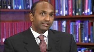 vuclip Scripps Health-Dr. Sunil Rayan, Vascular Surgeon