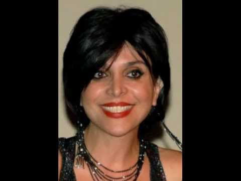 Dr.Sayan      Mard va Zan     مرد و زن