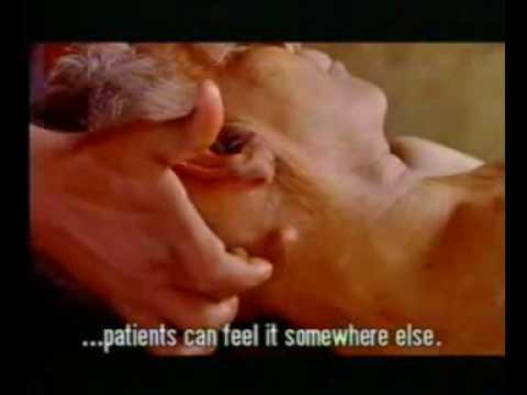 Dharma Clinic - Varma Treatment by Dr. Dharmalingam