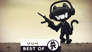 Repeat youtube video Best Of Monstercat 2011-2013