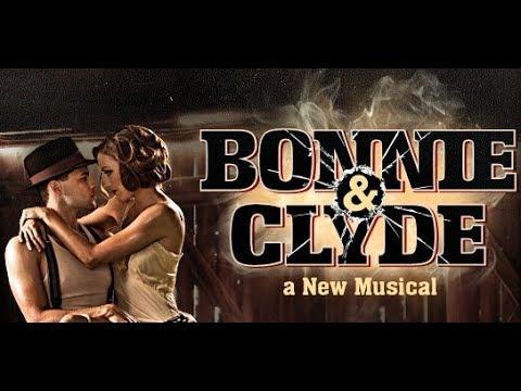 Picture Show - Lyrics - Bonnie & Clyde