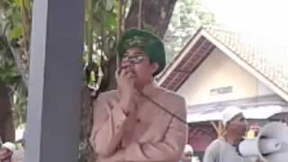 Video Ziarah Waliyulloh Pamijahan & Tadabur Alam, Ahad 31 Juli 2016 Pantai Sindangkerta Cipatujah download MP3, 3GP, MP4, WEBM, AVI, FLV Mei 2018