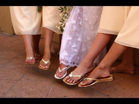 wedding-planning-tips:-wedding-shoes