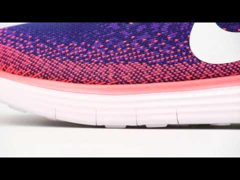 Nike Кроссовки WMNS NIKE FREE RN