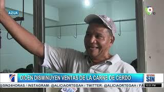 Abinader juramenta jueves TSE/Rondón se defiende en caso Odebrecht/Emisión Estelar SIN