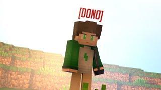 Minecraft #1 plugin de tags