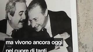 79 anni fa nasceva Paolo Borsellino, magistrato simbolo della lotta alle mafie