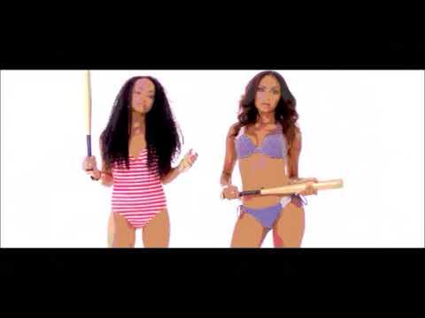 Whereyoucanhide - In Your Heart Feat. Maris (Remix Dj Butterfly)
