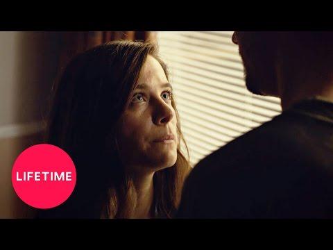 Mary Kills People: Wave the White Flag (Season 1, Episode 3) | Sundays 10/9c | Lifetime