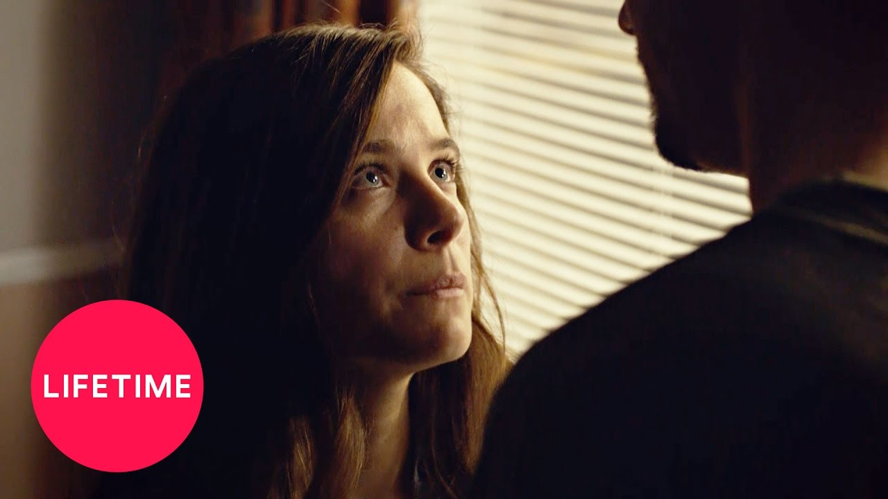Download Mary Kills People: Wave the White Flag (Season 1, Episode 3)   Sundays 10/9c   Lifetime