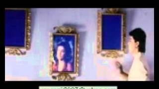 Ahmed Nawaz Cheena-------Tu Jinne Marzi Dukh De Le.avi