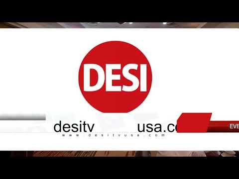 DESI TV USA - Google Play'də Tətbiqlər