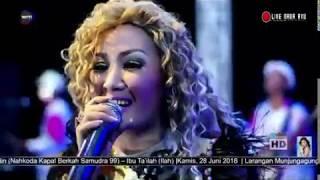 Download lagu Nunung Alvi Pengen KLAMBI KUNING MP3