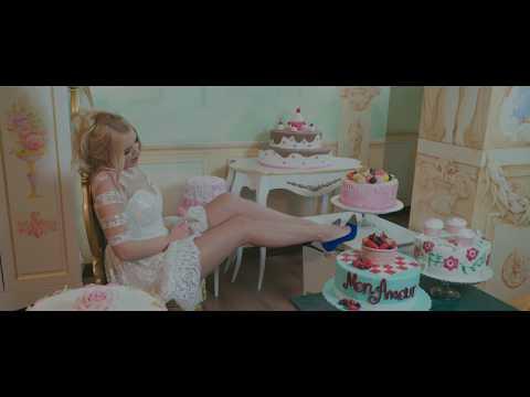 Eni Koci - Jemi dashtë  (Official Video )