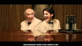 Heineken commercial - Dúo Perfecto