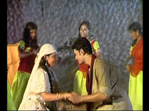 Kindiri Kindiri Naach [Full Song] Hey Barasa