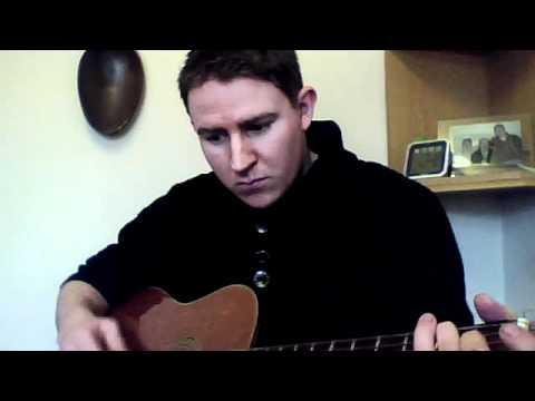 open c melody hypodaz