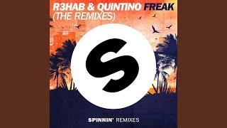Download Freak (Sam Feldt Remix)