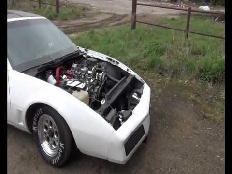 tqhq ee foorum - Pontiac Trans Am `84 Street Modified