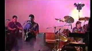 James Romero Y Los Amigos Video