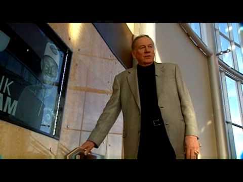 Len Dawson Remembers Coach Hank Stram