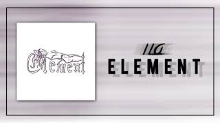 Download Ilo - Element (prod. by Chilli Beats & DADA) Mp3