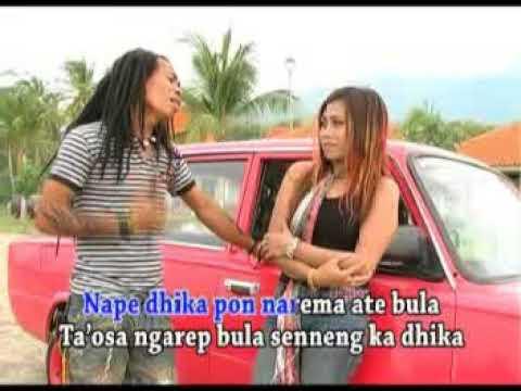 Rek Lerekan - Sodiq Feat. Asmi Utami