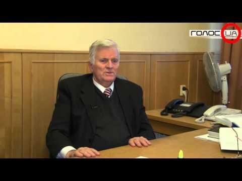 Были ли украинцы в Киевской Руси? Интервью с академиком Петром Толочко