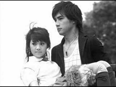 Rainie Yang & Mike He - YouTube