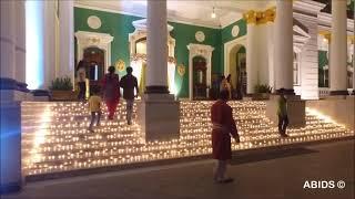 Abids Events - Wedding Reception, Banquet Hall & Lawns, Lalith Mahal Palace Hotel, Mysore, Karantaka