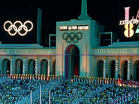 Behind-the-success-of-the-1984-Summer-Olympics