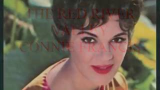 Watch Connie Francis Red River Valley video