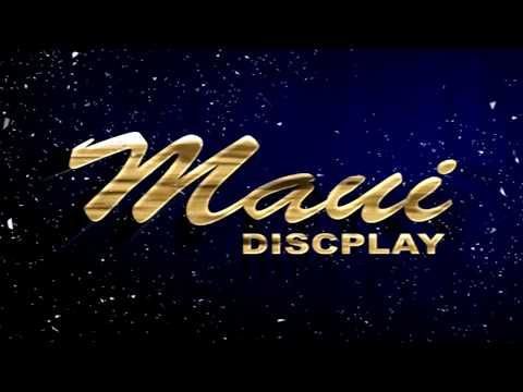 Tour Maui Party 2017 (Episodio 1)