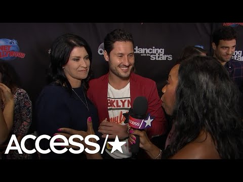 Nancy McKeon On What Her 'Facts Of Life' Character Jo Would Think Of Her Doing 'DWTS' | Access