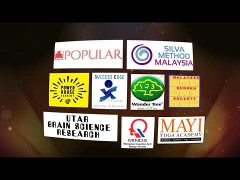 Launching Video: TAR UC, Kuala Lumpur Main Campus